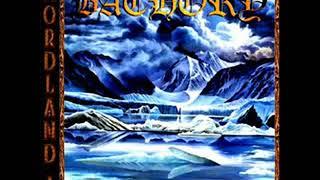 bathory vinterblot solo