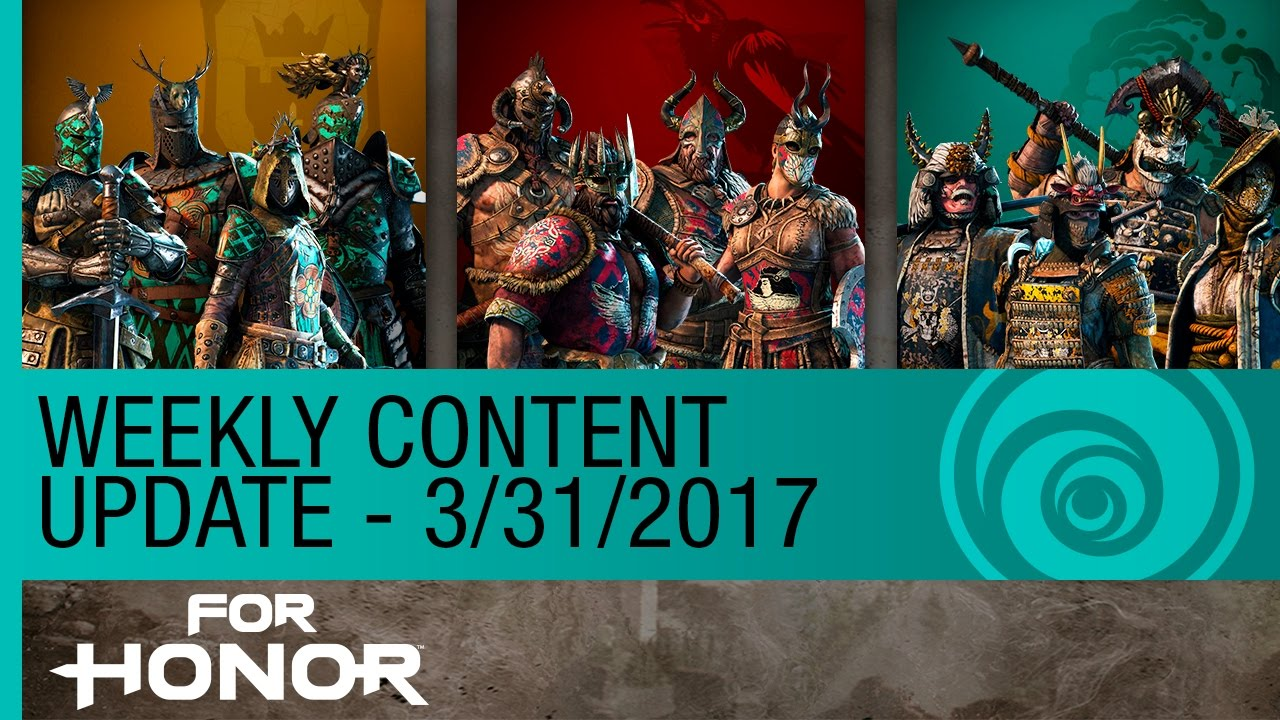 matchmaking down for honor