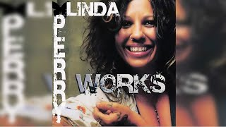 Linda Perry   Works (CD1)