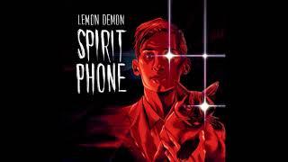 Lemon Demon - Spirit Phone Full Album
