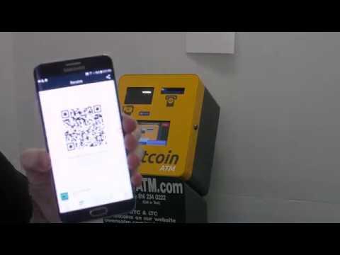 Bitcoin este egal