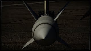 𝗗𝗜𝗦𝗜𝗡𝗧𝗘𝗚𝗥𝗔𝗧𝗜𝗡𝗚 Helicopters With One Trick (War Thunder Yeet)