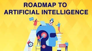 Career Roadmap To Artificial Intelligence   What Is Artificial Intelligence   Great Learning