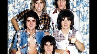 Bay City Rollers - Behind The Music