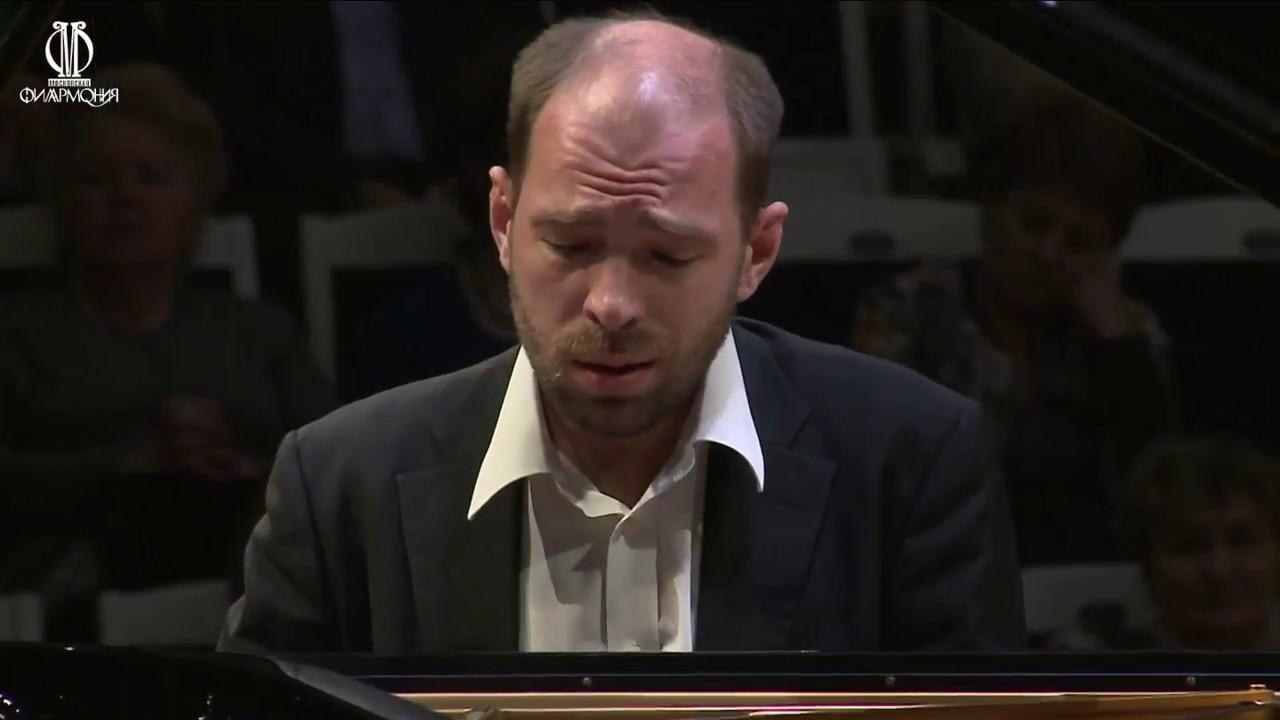 Andreï Korobeinikov 4