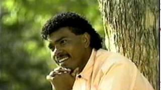 Que Me Puedas Amar - Miguel Morales (Video)