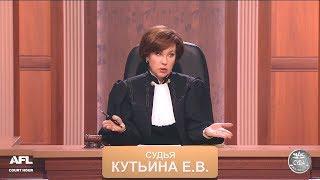 Дела Семейные. Новые истории с Еленой Кутьиной ТК МИР. 07.11.2018