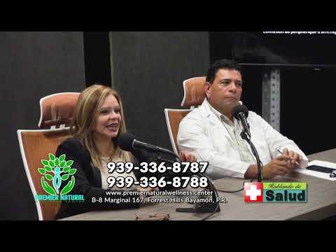 Sintomi e trattamento della prostatite a casa