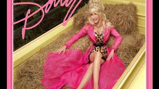07. The Tracks of my Tears - Dolly Parton