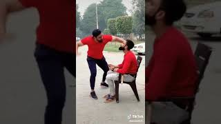 The Very Funny Video Village Boys_New Top Comedy Videos_Best Whats app Funny Videos #comedyVideo