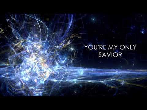 Savior - regulus feat. IA English C