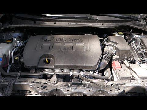 Der BMW x5 2004 3.0 Benzin jenen