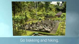preview picture of video 'Best Cheap Bali Indonesia Hotels Resorts'
