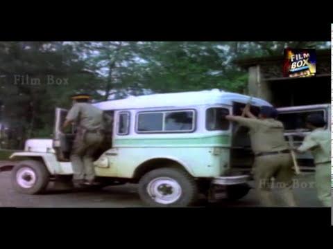 Bas Ek Baar Full Hindi Movie | Sapna, Uma Khan [HD]