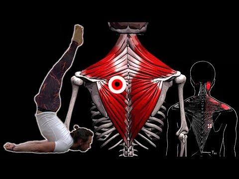 Боль в плечевом суставе левой руки ночью