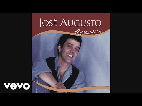 José Augusto - Aguenta Coração (Pseudo Video)