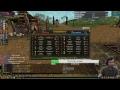 Knight Online Destan BF CZ JR PK