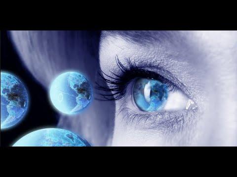 Ce este viziunea maniculară