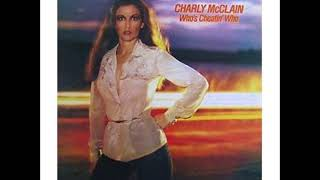 Charly McClain-Who's Cheatin' Who (Original Album Version)