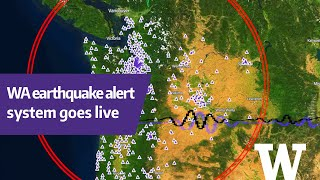 Newswise:Video Embedded earthquake-early-warnings-launch-in-washington-completing-west-coast-wide-shakealert-system