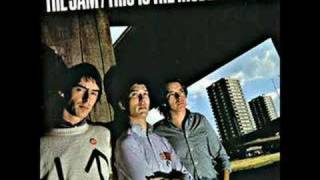 The Modern World de The Jam