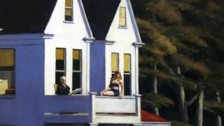 Alone Together - Bill Evans & Chet Baker