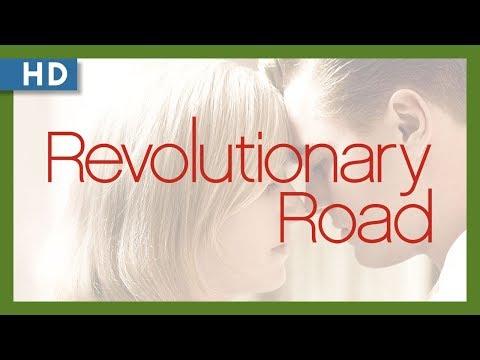 Revolutionary Road (2008) Trailer