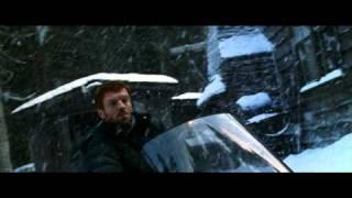 Dreamcatcher (2003) Video