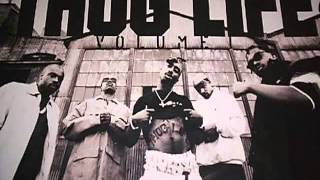 2Pac Ft. Live Squad - Holler If Ya Hear Me (Original)(1992)