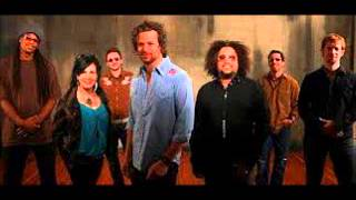 RUSTED ROOT-RISING SUN-ST.JOHN FISHER COLLEGE 2/26/1999