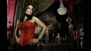 Tarja  (Crimson Deep)