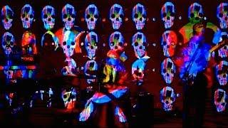 Avey Tare's Slasher Flicks - Strange Colores (Official Video)