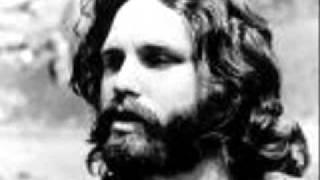 The Doors - Hyacinth House Subtitulada