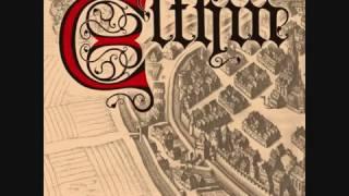 Středověká hudba Elthin - CD Musica ioculatorum 2013