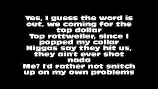 Joey Bada$$ - Christ Conscious [Lyrics]