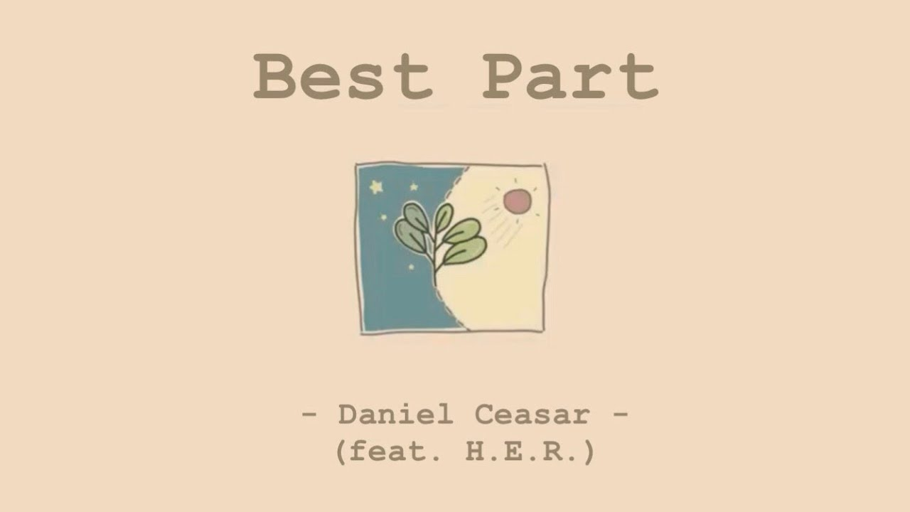 Best Part Descarga Gratuita De Mp3 Best Part A 320kbps