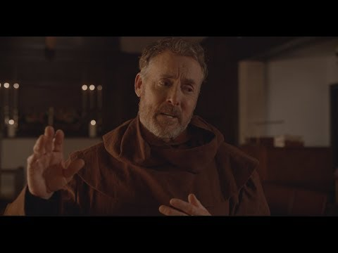 The Good Catholic (Clip 'Compassion')