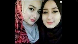 Gambar cover Heboh, 2 Wanita Cantik Bogor Ingin Dinikahi 1 Pria