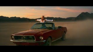 Musik-Video-Miniaturansicht zu Colorado Songtext von Mikolas Josef