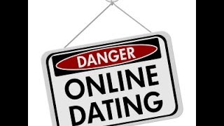 BEWARE Of Online Dating: 5 Safety Tips
