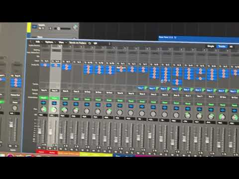 Logic Pro X won't find Waves v10 plugins!!! How-to guide in