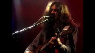 Kurt Vile & The Violators - In My Time (Live @ The Forum, London, 06.12.12)