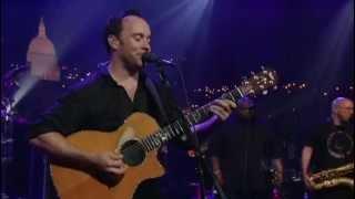 Dave Matthews Band - You & Me - ACL 35 Aniversario - 2009