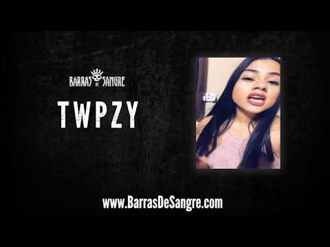 BDS 8: TWPZY 🇲🇽 [ Video Confirmación ]