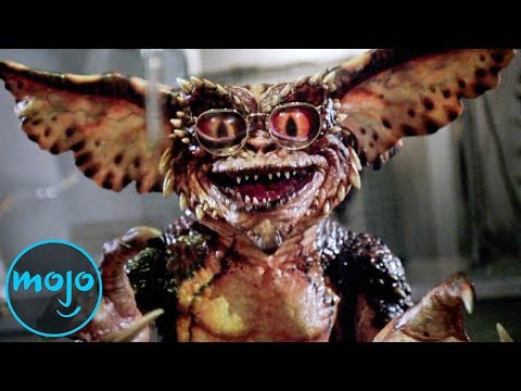 Top 10 Movie Sequels YOU Didn't Know Were Being Made