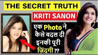 Kriti Sanon Biography | कृति सैनॉन | Biography in Hindi | Kriti Sanon Wiki | Panipat Trailer  IMAGES, GIF, ANIMATED GIF, WALLPAPER, STICKER FOR WHATSAPP & FACEBOOK