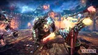 Juegos De Rol Xbox 360 Free Video Search Site Findclip