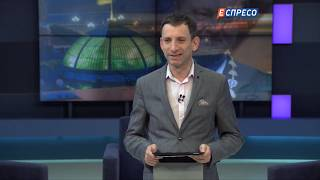 Політклуб | Як буде розвиватися медична реформа на місцях | Частина 1