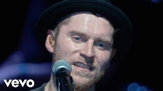Musik-Video-Miniaturansicht zu Heimat Songtext von Johannes Oerding