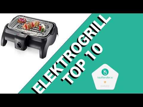 Keramik Elektrogrill Test : Elektrogrill xl preisvergleich produkt testerin